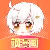 飒漫画5.8